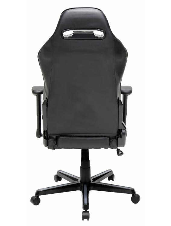 Kancelářské židle Node - Kancelářská židle DXRACER OH/DH73/NG