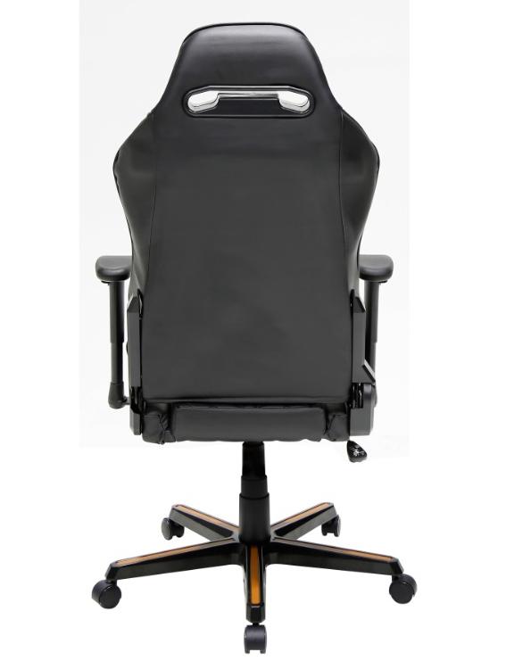 Kancelářské židle Node - Kancelářská židle DXRACER OH/DH73/NC