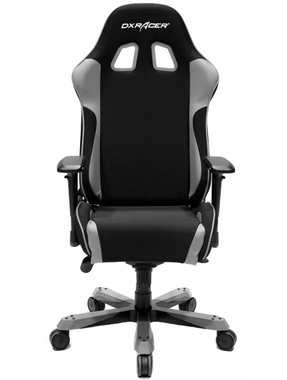 Kancelářské židle Node - Kancelářská židle DXRACER OH/KS11/NG