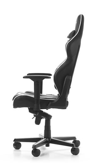 Kancelářské židle Node - židle DX RACER OH/RV131/NW