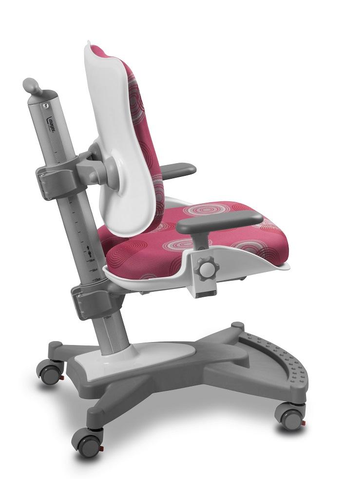 Dětská židle MyChamp 2431 26 090