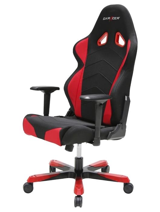Node - Kancelářská židle DXRACER OH/TS30/NR