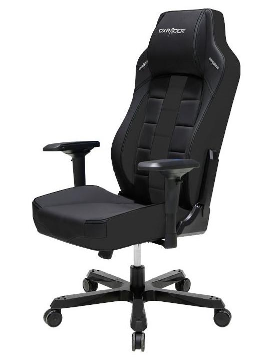 Node - Kancelářská židle DXRACER OH/BF120/N