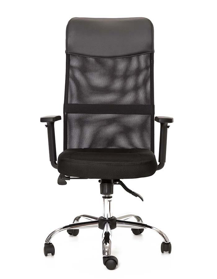 Kancelářské křeso Alba - Kancelářská židle MEDEA PLUS