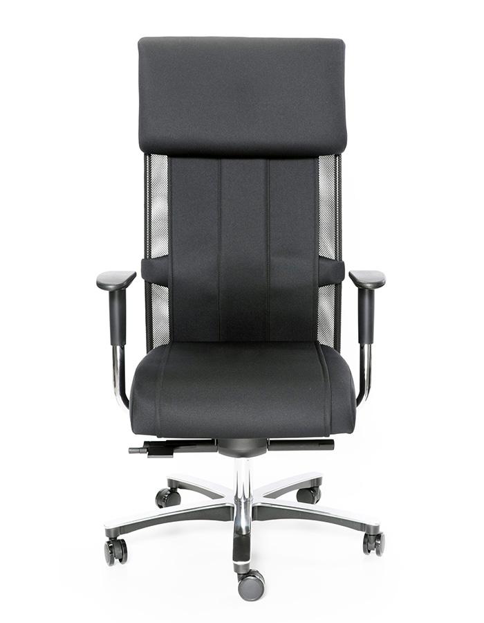 Kancelářské křeslo Techno Max XL