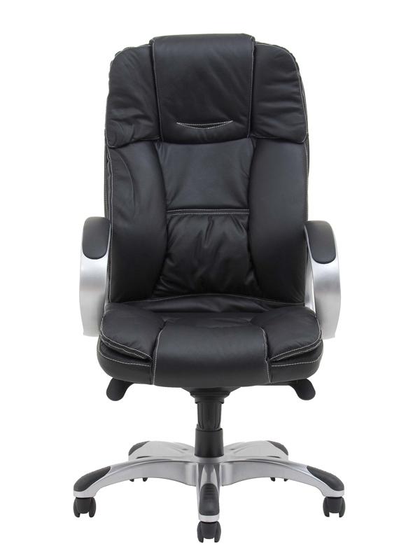 Kancelářské židle Peška - Kancelářské křeslo King