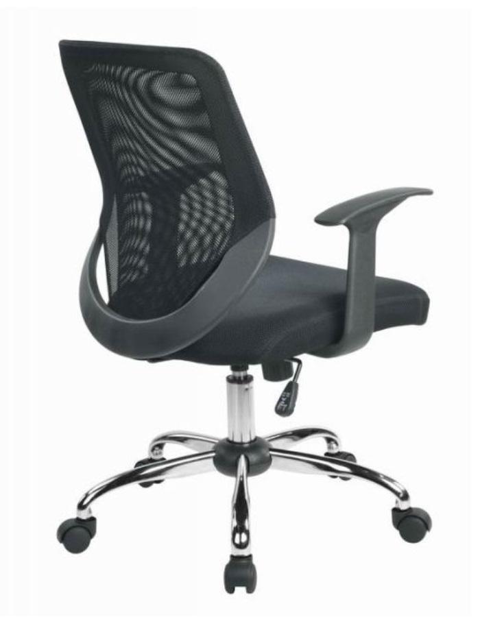 Kancelářské židle Sedia - Kancelářská židle W 95