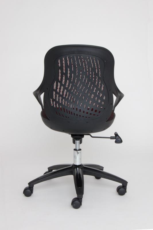 Kancelářské židle Sedia - Kancelářská židle X 10A