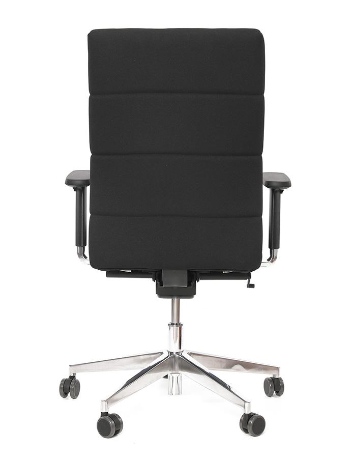Kancelářská židle Laser 695-SYS BR-209-N6 F40-N6 RM60 CSE14