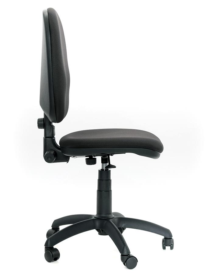 Kancelářské židle Antares - Kancelářská židle 1080 MEK D2