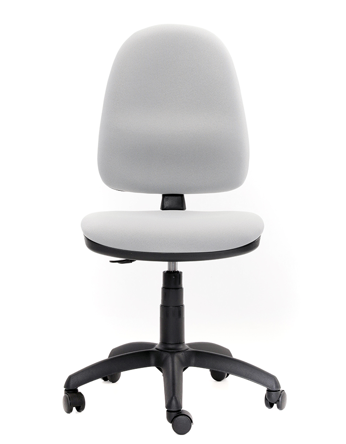 Kancelářské židle Antares - Kancelářská židle 1080 MEK BN5