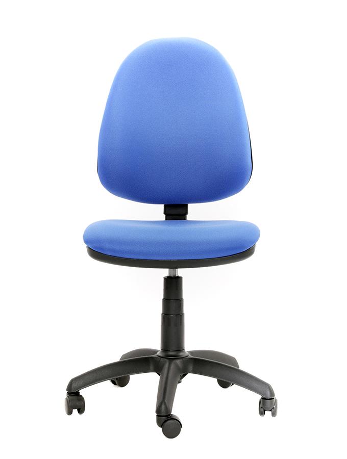 Kancelářské židle Antares - Kancelářská židle Panther D4