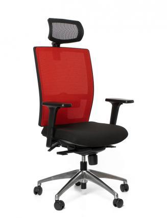 Kancelářské židle Emagra Kancelářská židle M1