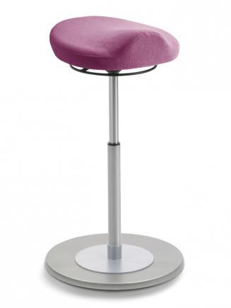 Balanční stoličky Mayer Balanční stolička myERGOSIT 1101