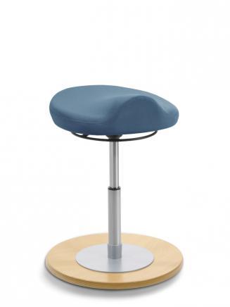 Balanční stoličky Mayer Balanční stolička myERGOSIT 1102