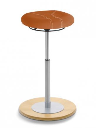 Balanční stoličky Mayer Balanční stolička myERGOSIT 1110