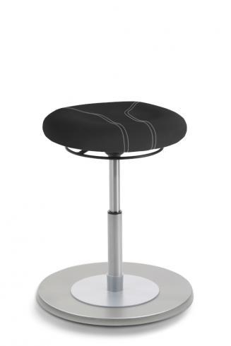 Balanční stoličky Mayer Balanční stolička myERGOSIT 1111