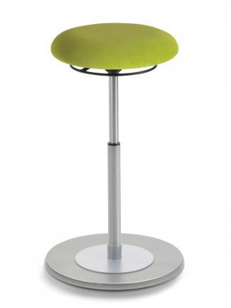 Balanční stoličky Mayer Balanční stolička myERGOSIT 1150