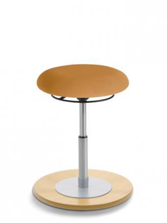 Balanční stoličky Mayer Balanční stolička myERGOSIT 1151