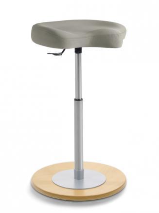 Balanční stoličky Mayer Balanční stolička myERGOSIT 1168