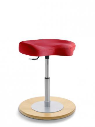Balanční stoličky Mayer Balanční stolička myERGOSIT 1169