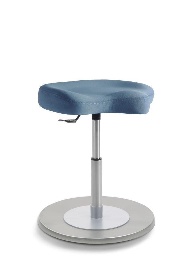 Balanční stolička myERGOSIT 1169