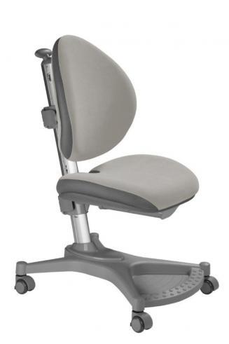 Dětské židle a židličky Mayer Dětská židle MyPony 2435 164