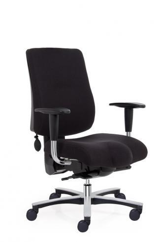 Ergonomické židle - zdravotní Peška Vitalis