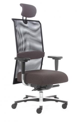 Ergonomické židle - zdravotní Peška Reflex MAX S