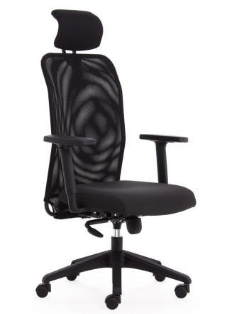 Ergonomické židle - zdravotní Peška Techno N + P