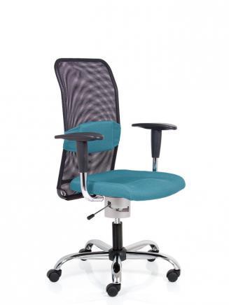 Ergonomické židle - zdravotní Peška Techno FLEX