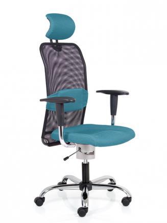 Ergonomické židle - zdravotní Peška Techno FLEX XL