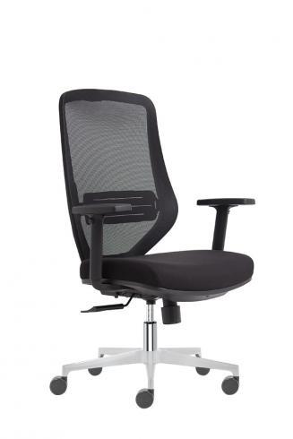 Ergonomické židle - zdravotní Peška Astra CR