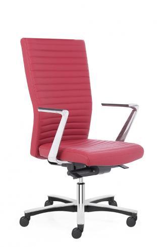 Ergonomické židle - zdravotní Peška Matador CR