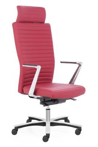 Ergonomické židle - zdravotní Peška Matador CR XL