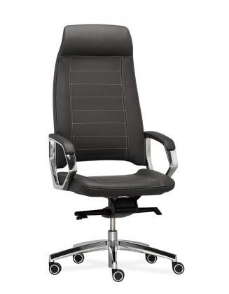 Kancelářské židle RIM Kancelářské křeslo Tea TE 1301