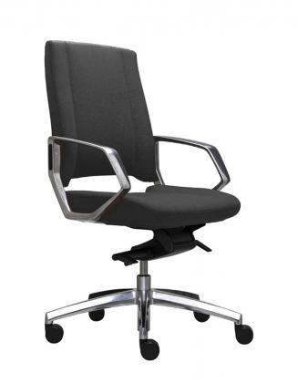 Kancelářské židle RIM Kancelářské křeslo Tea TE 1303
