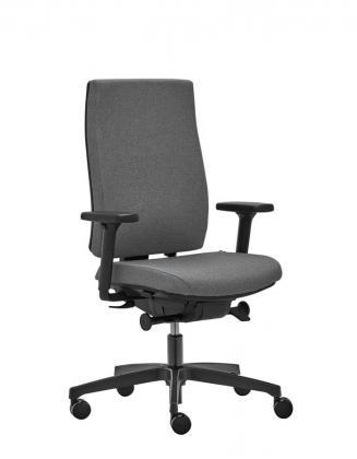 Kancelářské židle RIM Kancelářská židle Flash FL 745