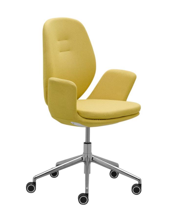 Kancelářská židle Muuna MU 3101.15