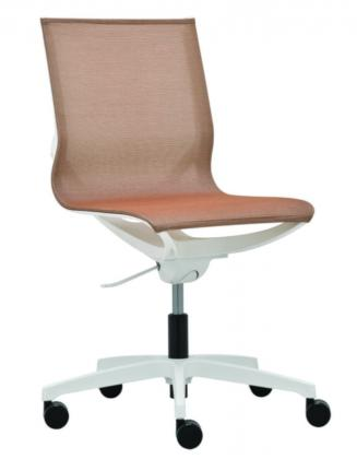 Kancelářské židle RIM Kancelářská židle Zero G ZG 1351