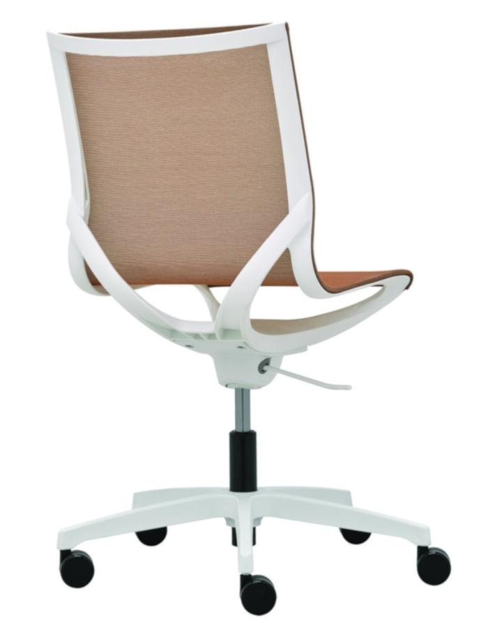 Kancelářská židle Zero G ZG 1351