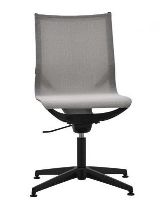 Kancelářské židle RIM Kancelářská židle Zero G ZG 1353