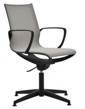 Kancelářské židle RIM Kancelářská židle Zero G ZG 1354