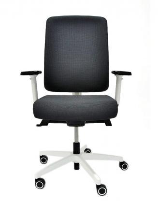 Kancelářské židle RIM Kancelářská židle Flexi FX 1114