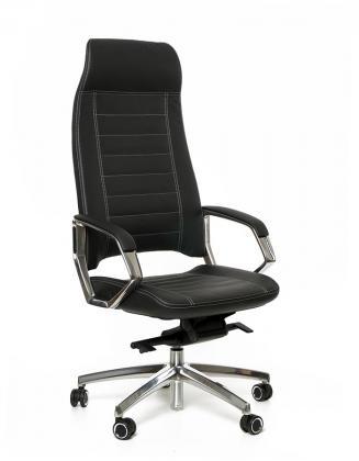 Kancelářské židle RIM Kancelářské křeslo Tea TE 1301 P52 020-P52 GK-CH Style-A