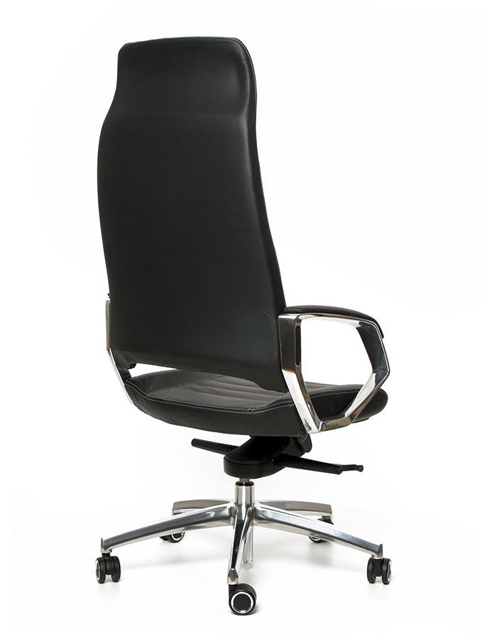 Kancelářské křeslo Tea TE 1301 P52 020-P52 GK-CH Style-A
