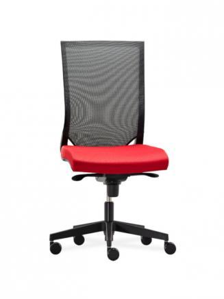 Kancelářské židle RIM Kancelářská židle Easy PRO EP 1207