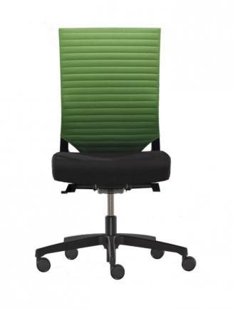 Kancelářské židle RIM Kancelářská židle Easy PRO EP 1204 L