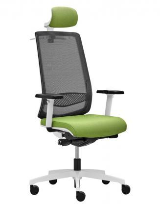 Kancelářské židle RIM Kancelářská židle Victory VI 1405