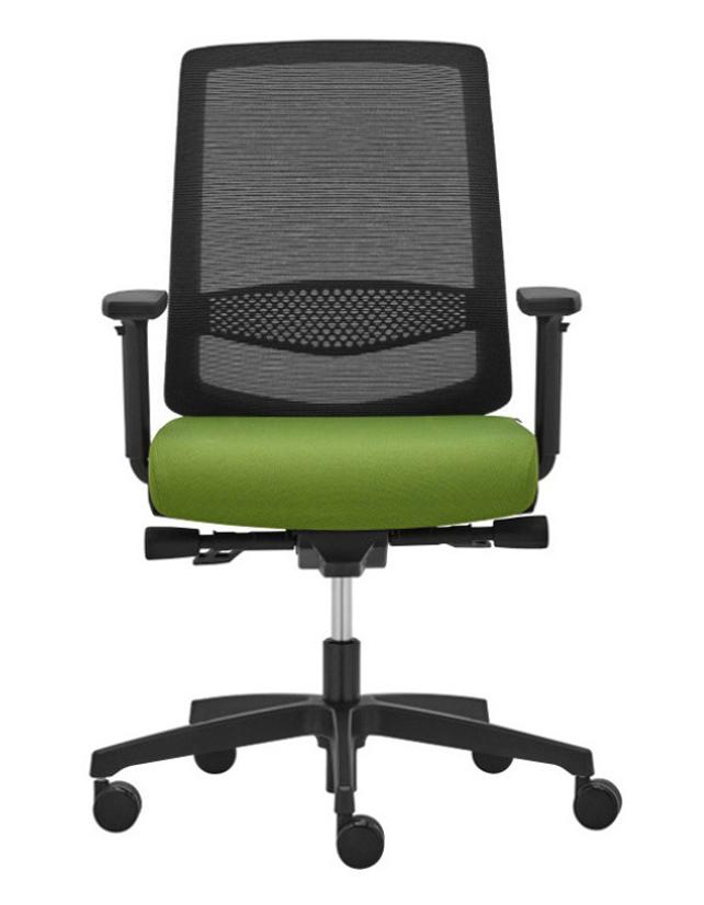 Kancelářská židle Victory VI 1415